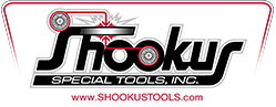 Shookus Special Tools